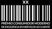 Prêmio Consumidor Moderno