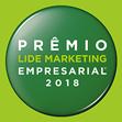 Prêmio LIDE
